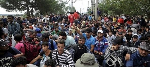migranti-grecia-590x264