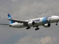 EgyptAir_Boeing_777-300ER_SU-GDO_BKK_2012-6-14
