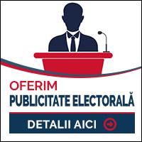 PUBLICITATE ELECTORALA 200x200