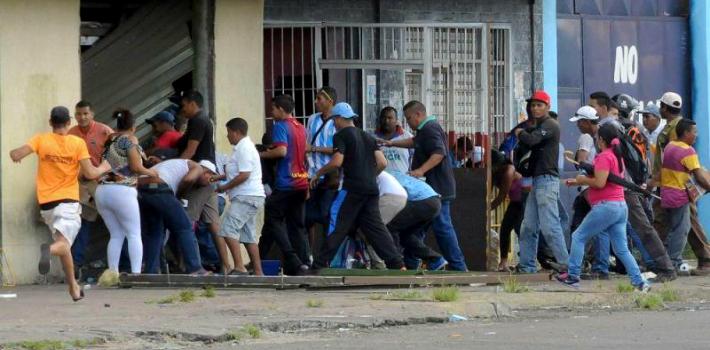 ft-saqueos-venezuela