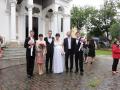 nunta-secreta-condrea