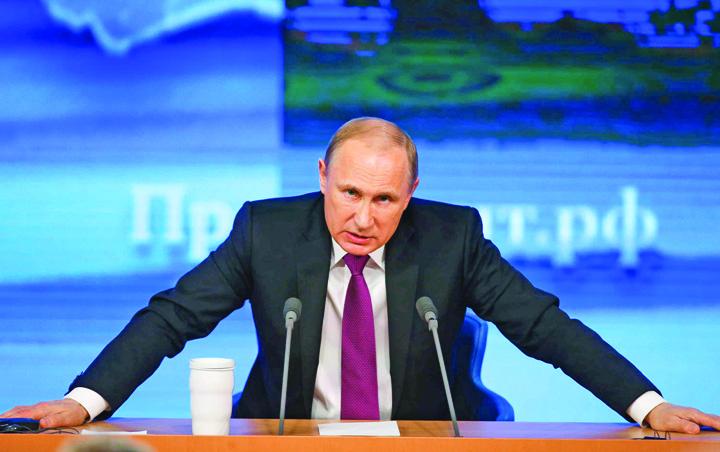russian-president-vladimir-putin-speaks-during-his-data