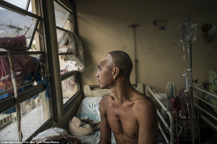 spitale-venezuela1_74749700