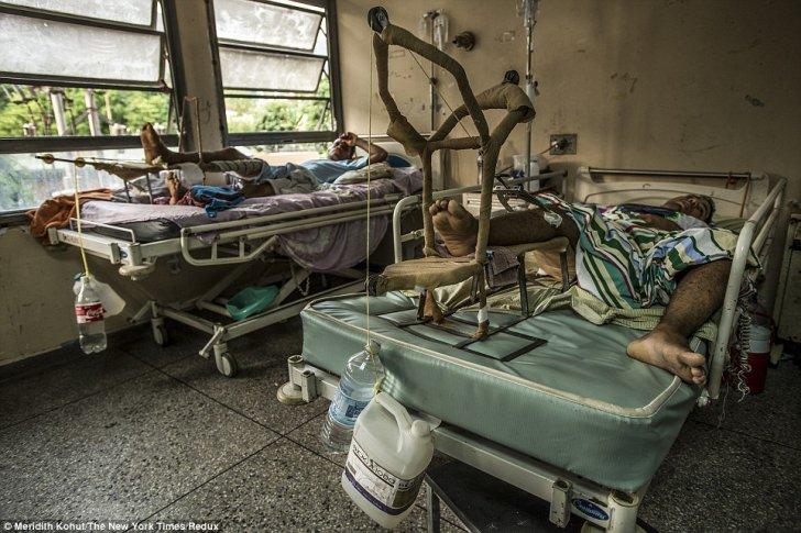 spitale-venezuela2_16150000