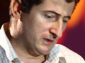Grigore Cartianu