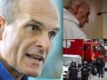 ctp - politie atentat biserica franta