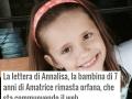 annalisa-orfana-amatrice
