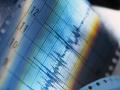 seismograf-cutremur
