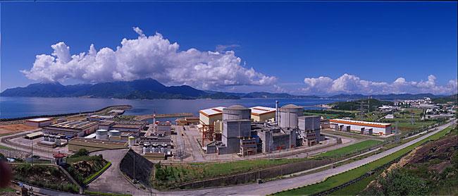 ling-ao-centrala-nucleara
