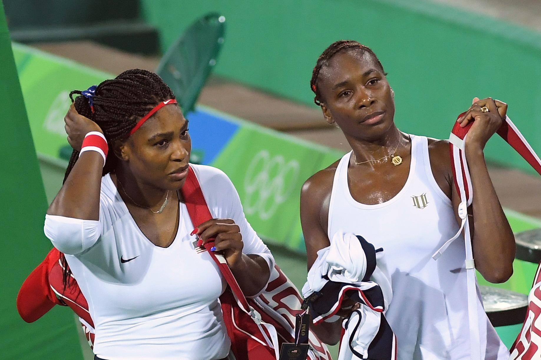 serena-venus-williams
