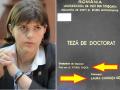 teza-doctorat-kovesi