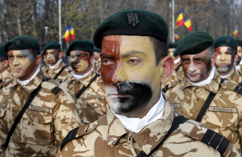 1-decembrie-2016-parada-soldati-armata