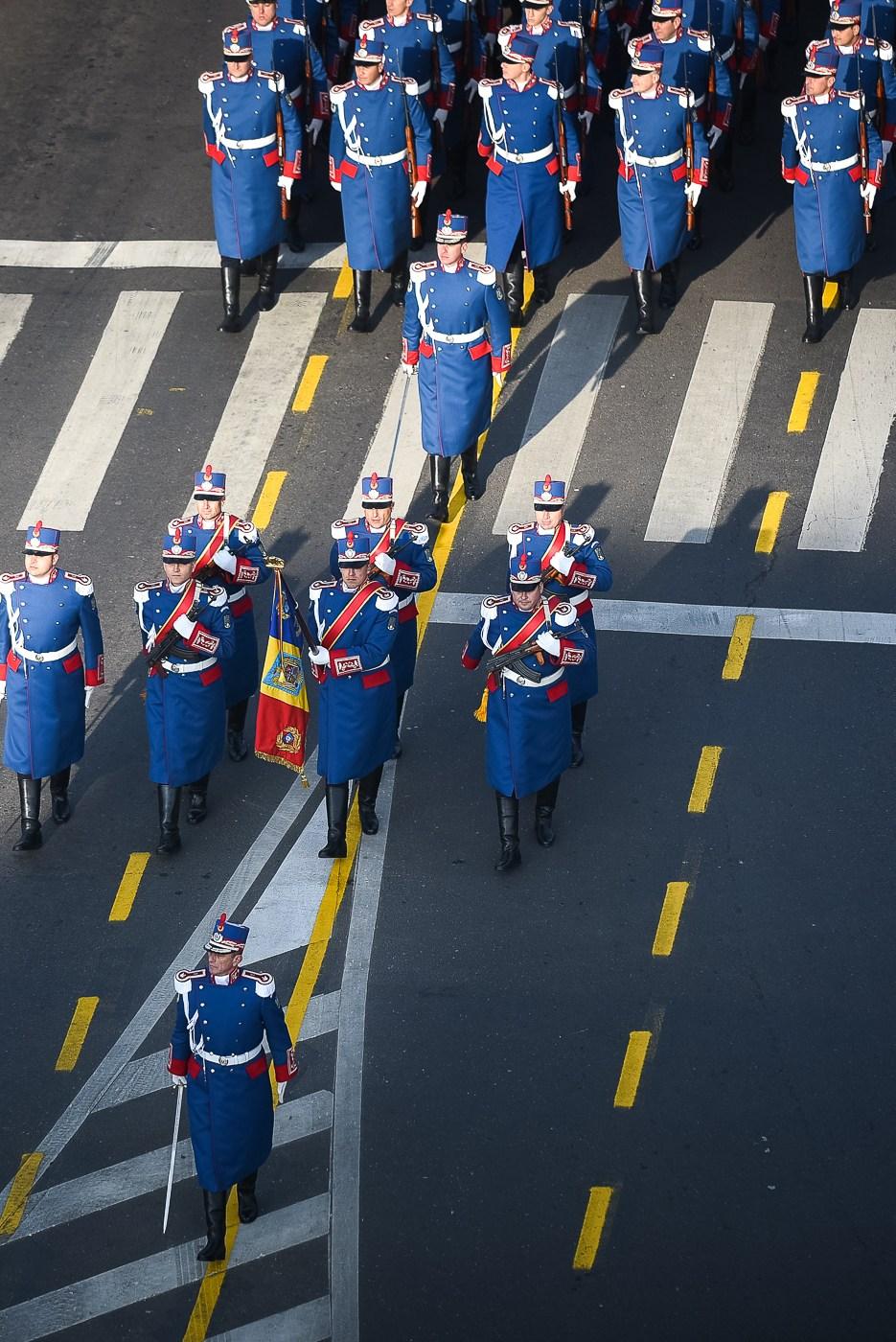 1_decembrie_2016_-_parada_militara