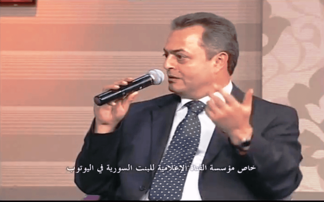 akram-shhaideh