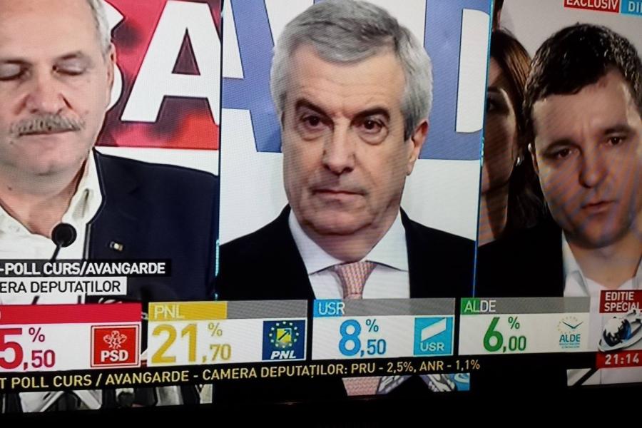 lideri-exit-poll-antena-3