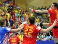romania-croatia-handbal-europene-2016