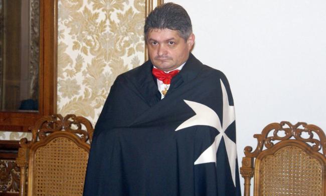 secureanu-malaxa