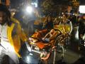 atentat-istanbul