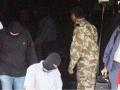 coldea-jurnalisti-rapiti-irak
