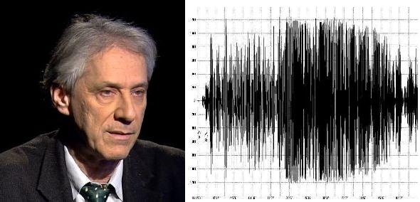 mircea-radulian-cutremur
