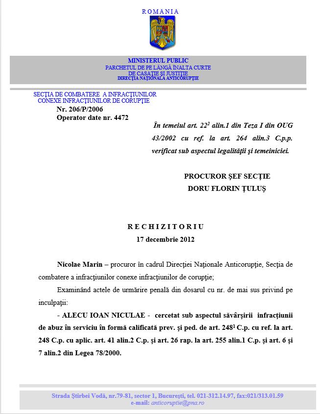 popoviciu-ambasada-sua-sechestru-dna