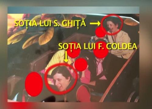 vacanta_ghita_coldea