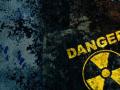 danger-radioactive-material