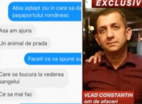 captura-dialog-negulescu-rtv