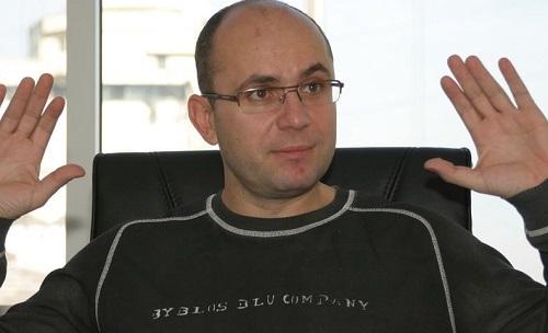 cozmin-gusa