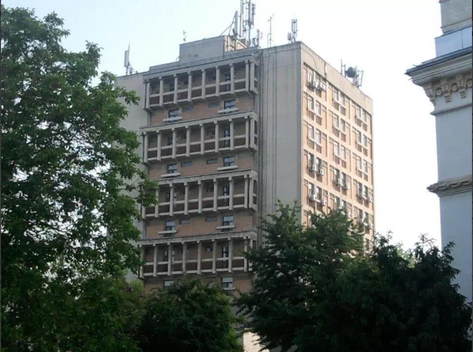 dragnea-hotel
