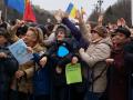 godina-protest-antena-3