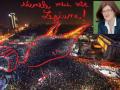 maria-manuela-catrina-diavol-proteste