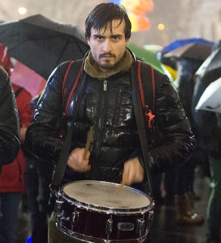 protest-ploaie-bucuresti-2017
