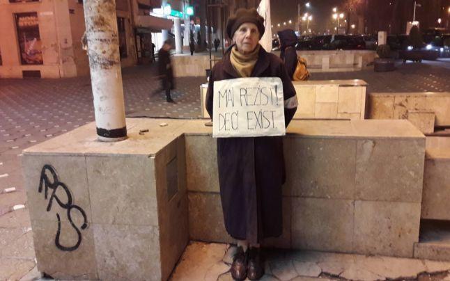 protest-rezist-timisoara