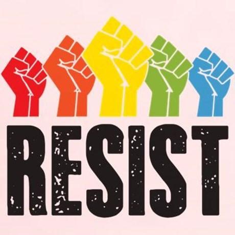 resist-soros-org