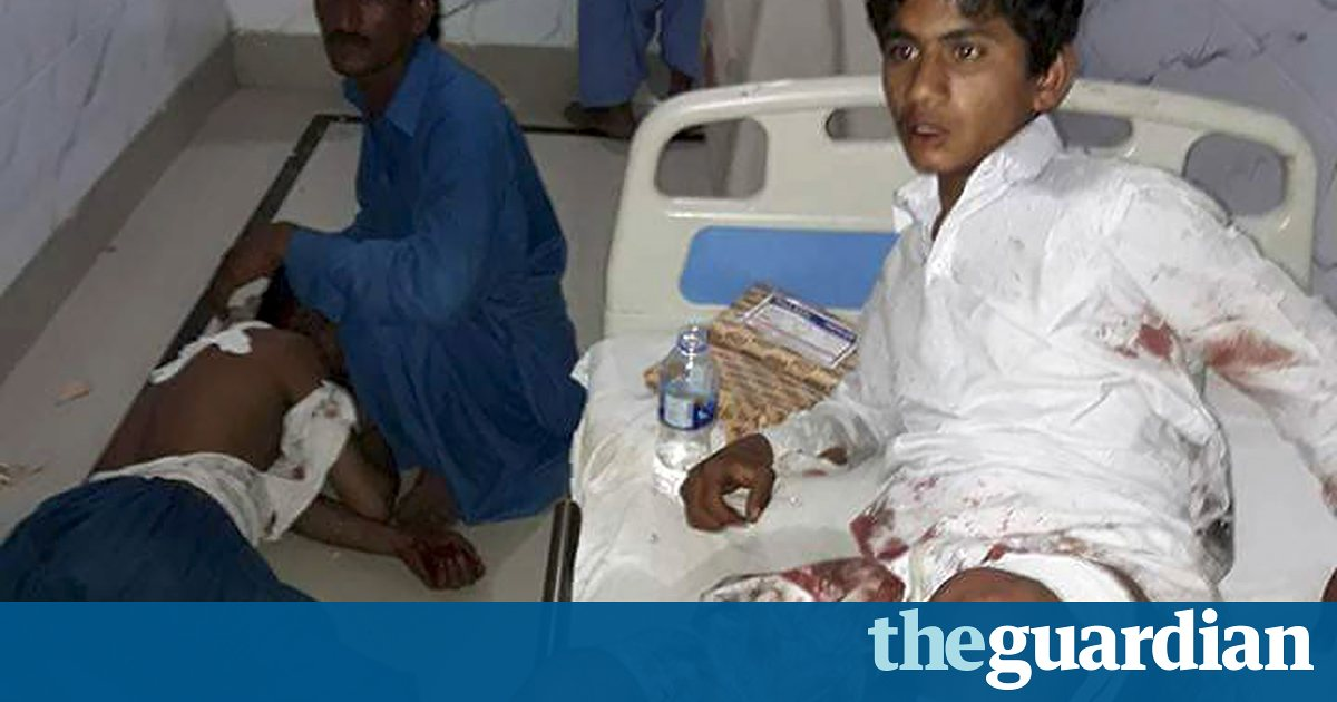 sehwan-shrine-victims