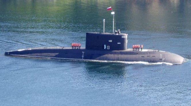krasnodar_submarine